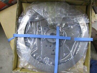 14938-25010 Genuine Oem Kubota Engine Flywheel 14373-25013