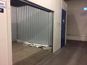 Storage units - LANE COVE Lane Cove Lane Cove Area Preview