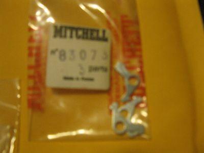 3310Z-4410Z #83075 OR 83285 CLICK SCREW  .6 PACK FRENCH MITCHELL MODEL 2210Z