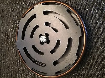 Gardner Denver Joy Compressor Valve Part 005140060471