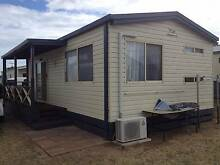 Two-Bedroom Holiday Cabin For Sale in Swan Bay, VIC #39 Queenscliff Outer Geelong Preview