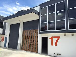Bright large office, studio or showroom at Brookvale Brookvale Manly Area Preview