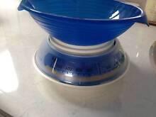 Tupperware - scales in kg / lb Jimboomba Logan Area Preview
