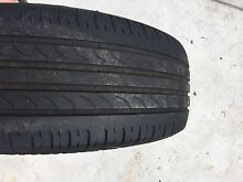 Runway 205/60R15 part worn Tapping Wanneroo Area Preview