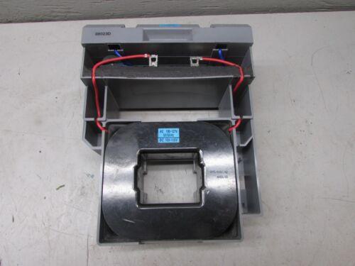 Benshaw RSC-600-800 Contactor Coil