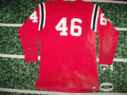 Antique Football Jersey