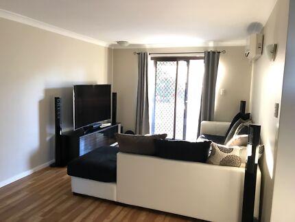 Como Apartment for Rent