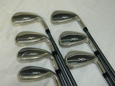 ladies golf set for sale  Shipping to South Africa