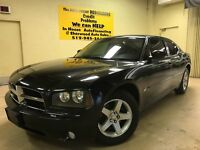 2010 Dodge Charger SXT Annual Clearance Sale! Windsor Region Ontario Preview