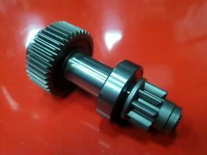 Harley davidson ignition   Motorcycle & Scooter Parts
