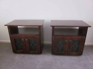 TV cabinets [2] Lilydale Yarra Ranges Preview