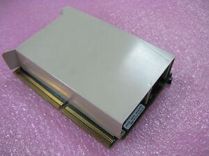 Sun-X1188A-501-4791-200Mhz-cpu-w-1MB-cache-UltraSparc-II