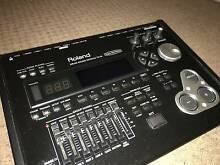 Roland TD30 Drum Module - (Optional With Triggers) Langford Gosnells Area Preview