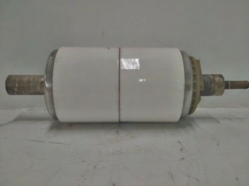 ABB Vacuum Interrupter VH1-1520-28 1200A VHK Circuit Breakers