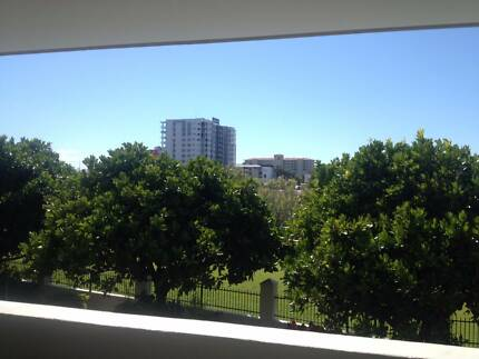 Reduced Price - $160 - INNER CITY LIVING!!! Townsville 4810 Townsville City Preview