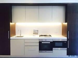 8 mins to CITY! Luxury designer Studio w/ storage and parking Darlinghurst Inner Sydney Preview
