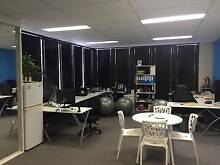 Entrepreneurs Hub (Sutherland Shire) - Need an office desk? Miranda Sutherland Area Preview