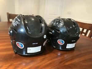 Adult Helmet ($20 each)
