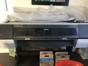 Epson 9900 | Kijiji in Ontario  - Buy, Sell & Save with