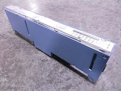 Used Siemens Apogee Automation 565-480 Open Processor Module