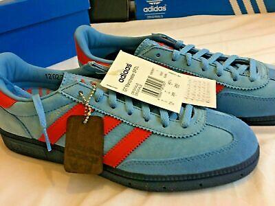 Adidas manchester gt 7 uk 7.5 us BNIB