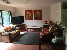 sale by owner CASH POSITIVE PROPERTY. LIVE IN? RENT? + G/FLAT Caboolture Caboolture Area Preview