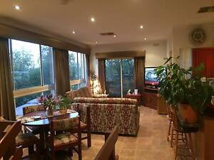 LARGE FRIENDLY 2 STOREY HOME TO SHARE Westmeadows Hume Area Preview