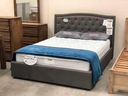 Factory Outlet Wholesale Bedframes - FURNITURE OUTLET
