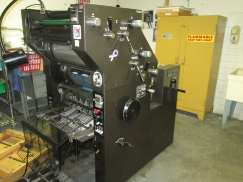 DAVIDSON 702 P SUPER  CLEAN MACHINE