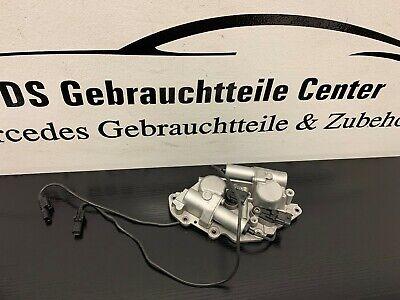 Mercedes W204 W212 W219 W216 R230 63 AMG Nockenwelle Ventilaktuator A1560501465