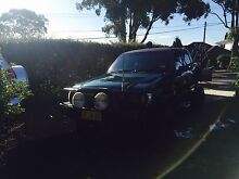 TOYOTA HILUX TURBO DIESEL 01 4x4 1 year rego Austral Liverpool Area Preview