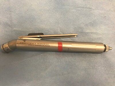 Amsco Hall Surgical Drill 5053-002