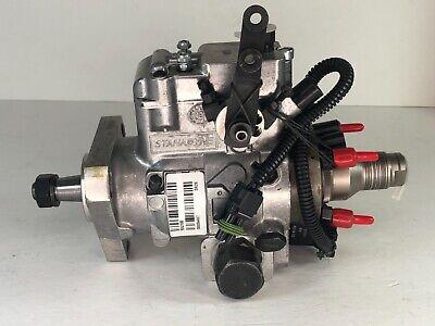 New Genuine Oem John Deere Re521590 Fuel Injection Pump Stanadyne Db4429-5926