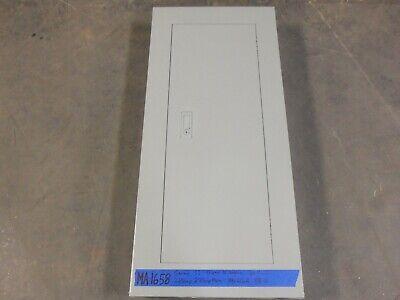 Siemens 225 Panelboard Panel Main Breaker 208v120v 240v 3 Phase 200 150 42spac