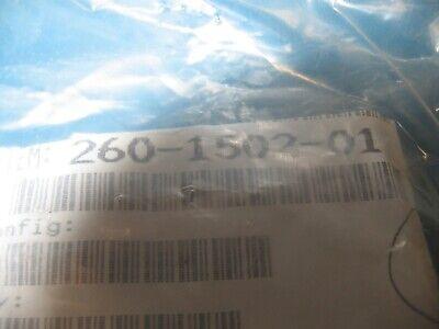 Tektronix 260-1502-01 Push Switch