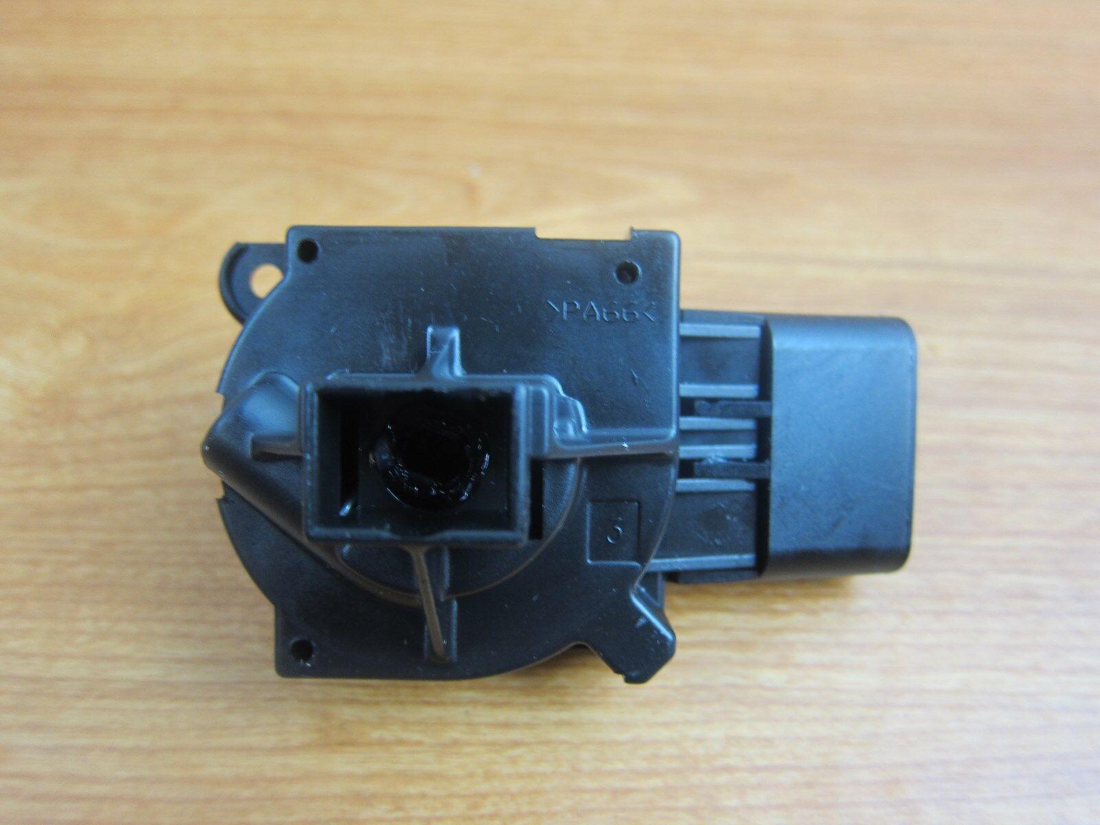 R Mopar 4685719AI Ignition Switch Kit-VIN