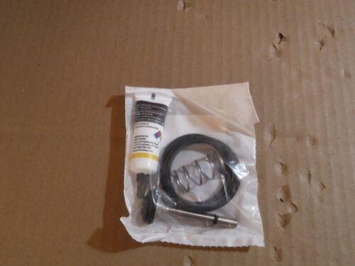 NEW Range Guard 87-120067-001 Wet Chemical System RG Cylinder Valve Rebuild Kit