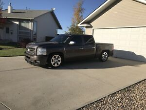 08 Chevy 1500 reduced 1500!!