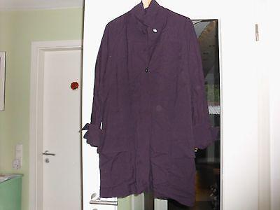 Clausen - ausgefallener Zweiteiler Kostüm Gr. 40 - Ausgefallene Kleider Kostüm