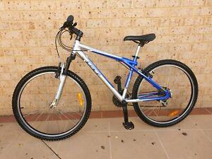 GT Aggressor 26inch Mountain Bike