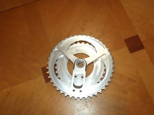 NOS Cannondale CODA 501 Chainrings