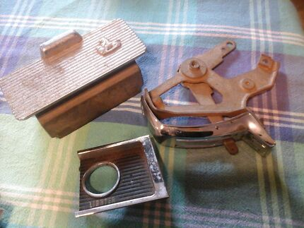 Early holden parts $15 each North Richmond Hawkesbury Area Preview