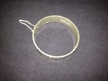 Silver Bangle. Landsdale Wanneroo Area Preview