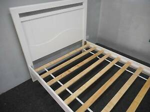 BRAND NEW KING SINGLE BED FRAME Bankstown Bankstown Area Preview