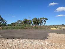 APPROVED TRUCK PARKING AND STORAGE HOPE VALLEY - WATTLEUP Hope Valley Kwinana Area Preview