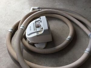 Hayward poolvac cleaner ultra Grays Point Sutherland Area Preview