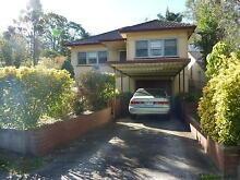 House For Sale - Asquith (Location,Location,Location) Hornsby Hornsby Area Preview