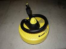 Karcher Hard Surface Cleaner for Electric Pressure Washers - new Brentwood Melville Area Preview