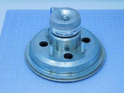 1090-06404-01 Hummer Fan Clutch T146873
