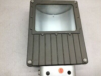 Used North Star Lighting 188w 120vac Hps Ballast Wet Loc Light Sm-261ls-120h